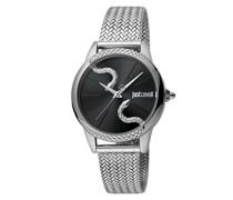 Damen-Armbanduhr JC1L029M0085