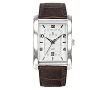 Herren-Armbanduhr 611120