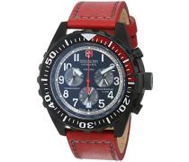 SWISS MILITARY-HANOWA Armbanduhr 06-4304.13.007