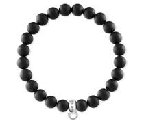 Armreifen Künstliche Perle X0219-023-11-L15