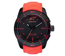 -Armbanduhr- 1037-96006