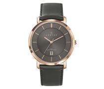 Herren-Armbanduhr 612354