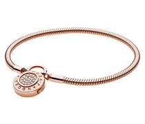 Damen-Statement-Armbänder Vergoldet 587757CZ-17