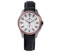 Italy - Damen -Armbanduhr OLA0667T/L/TT/BN/NR