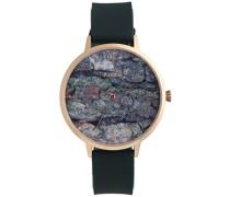 Damen-Armbanduhr 701734450