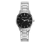 Damen-Armbanduhr PC901742F06
