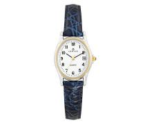 Damen-Armbanduhr 645328