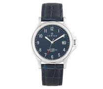Herren-Armbanduhr 610396