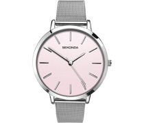 Damen-Armbanduhr 2473.27
