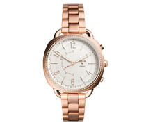 Damen Armbanduhr FTW1208