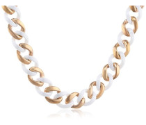 Damen Halskette Titan 51.0 cm 0870-03