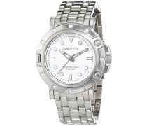 Damen-Armbanduhr NAD15524L