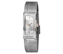 Damen-Armbanduhr ES1L015M0015