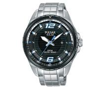 Herren-Armbanduhr PX3127X1
