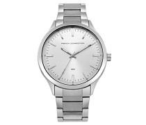 Herren-Armbanduhr FC1287SM