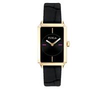 Damen-Armbanduhr R4251104502