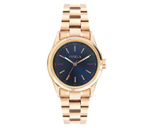 Damen-Armbanduhr R4253101501