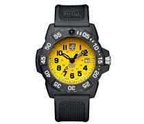 Herren-Armbanduhr XS.3505.SC.SET