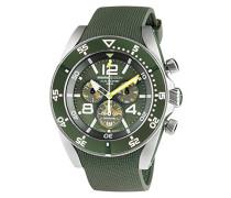 Momodesign Herren-Armbanduhr MD1281MG-31