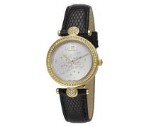 -Damen-Armbanduhr Swiss Made-PC106392S03