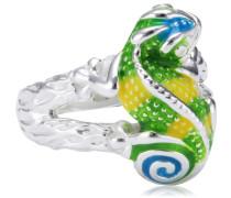 Damen-Ring Sterling-Silber 925 LD CH 11 - 58