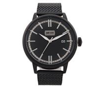 Herren-Armbanduhr JC1G018M0065