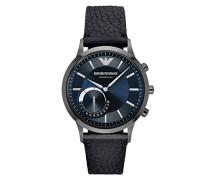 Herren Hybrid Smartwatch ART3004