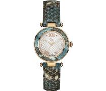 Damen-Armbanduhr Y10002L1