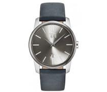 Cerruti - Herren -Armbanduhr- CRA117STU61GY