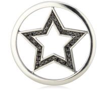 """Anhänger""""Stars"""""""