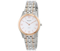 Damen-Armbanduhr 12230648