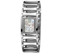 Damen-Armbanduhr PC100762F05