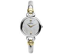 Damen-Armbanduhr 17435/BT19