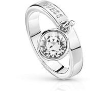 Damen-Ringe mit Ringgröße 58 (18.5) UBR84022-58