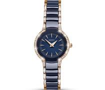 Damen-Armbanduhr 2382.37