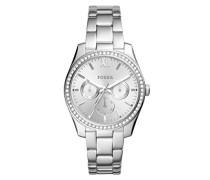 Damen-Armbanduhr ES4314