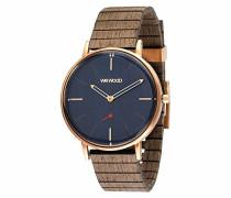 Herren-Armbanduhr WW63001