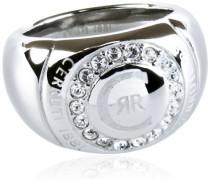 Damen-Ring Edelstahl 52 (16.6) R21095Z52