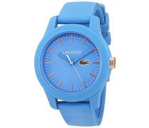 Damen-Armbanduhr 2001004