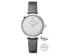 Armbanduhr 107J609