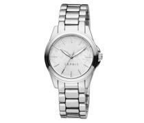 Damen-Armbanduhr ES906642001