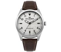 Herren-Armbanduhr WB074BR