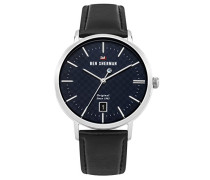 Herren-Armbanduhr WBS103UB