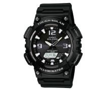 Collection Herren Armbanduhr AQ-S810W-1AVEF