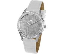 Damen-Armbanduhr 1-1841ZE
