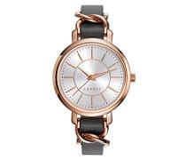 Damen-Armbanduhr ES109342003