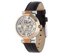 Damen-Armbanduhr KC10007954