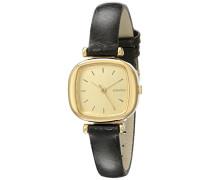 Moneypenny Damen Armbanduhr KOM-W1202