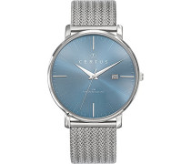 Herren -Armbanduhr- 616432
