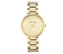 Damen -Armbanduhr- AK/N2786CHGB
